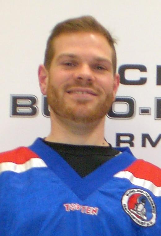 Erik Herrmann