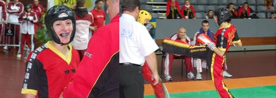 em-08-lk-yamile-mit-kick.jpg