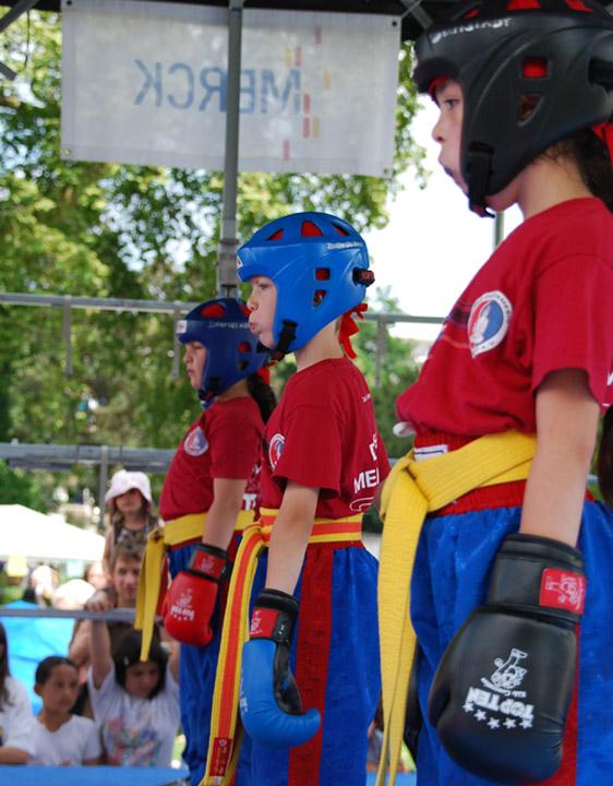 sportspielfest-09-ki-buehne.jpg