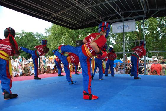 sportspielfest-09-ki-kicks.jpg