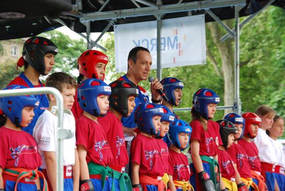 sportspielfest-09-ki-team.jpg