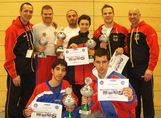 german-open10-team.jpg